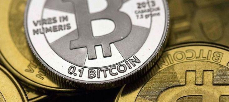Spain Seeks to Pass CryptoFriendly Legislation Bitcoin