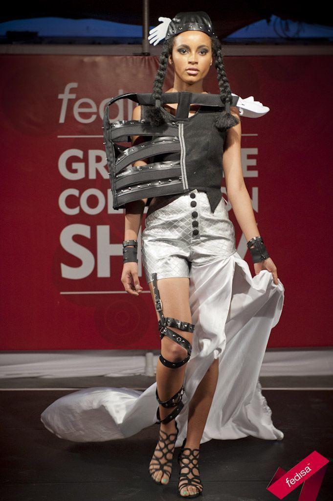 First Year Design Avant Garde Fashion Showstopper Runway Catwalk Avant Catwalk Design Fashion Avant Garde Fashion Runway Fashion Avant Garde Fashion
