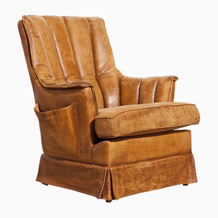 Lounge Stuhl Eschenholz Optische Leichtigkeit | Die Besten 25 Sessel Hocker Ideen Auf Pinterest Ikea Sessel