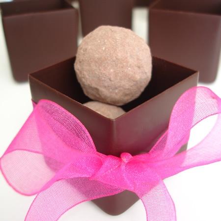 13 best Chocolate Cakes images on Pinterest   Chocolate wedding ...