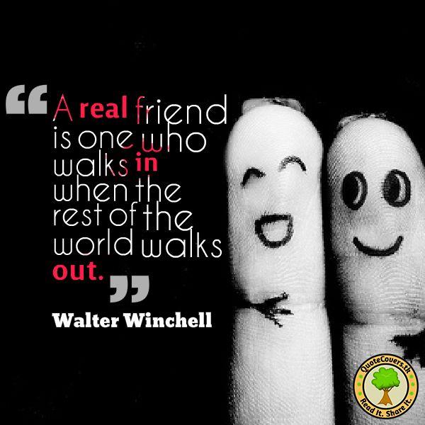 Friendship_02_02