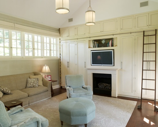 127 Best Wall Units Images On Pinterest