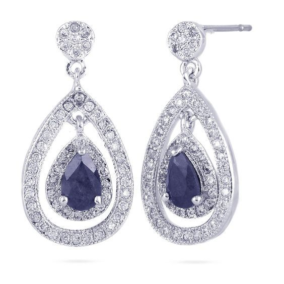 http://rubies.work/0730-blue-sapphire-earrings/ 0059-sapphire-ring/ Genuine Sapphire