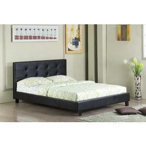 Bundle Deal Black Queen Bed + Eurotop Queen Mattress. Get marvelous discounts up to 60% Off at Deals Direct using Coupons & Promo Codes.