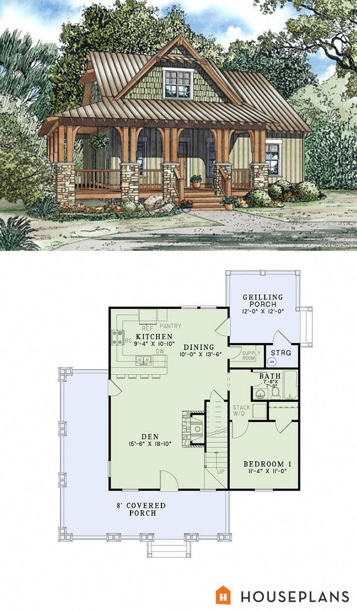 Small English Cottage House Plans Tags Cottage Style Homes Country Cottage House Plans Small Craftsman Style House Plans Country House Plans Cottage Plan