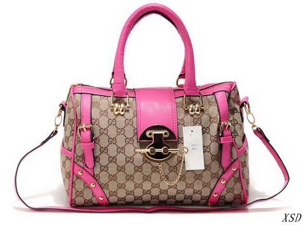GuccI Totes louis vuitton mahina leather