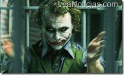 A Cinco años de la muerte de Heath Ledger - http://www.leanoticias.com/2013/01/23/a-cinco-anos-de-la-muerte-de-heath-ledger/