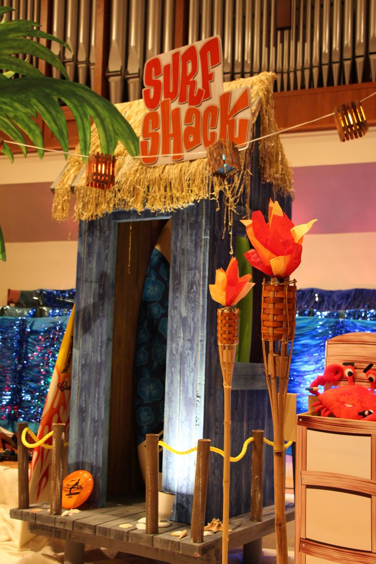 1000 images about surf shack on pinterest surf shack for Beach hut decoration ideas