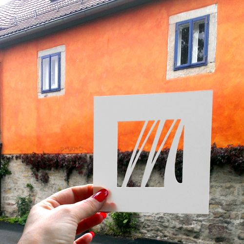 MattGelb - On the way  #Webdesign #Dresden #WebDevelopment