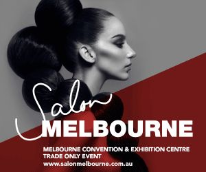 Visit Us at Salon Melbourne 5-6 March 2016.   Salon Melbourne (5-6 March 2016) is Victoria's ultimate event for savvy salon professionals, delivering leading brands, the latest products and creative inspiration in hair and beauty.  During the two day show the visitors will enjoy lots of special offers and massive promotions. We will exhibit our unique products to all visitors. Also this two day show will give us a chance to interact with beauty professionals across the indus