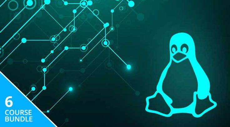 The Complete Linux Mastery Course Discount Coupon 97% Off   The Complete Linux Mastery Bundle Discount - $1170 $39 - 97% Off  Learn Linux One of the Top Business Operating Systems On Earth Over These 6 courses 33 Hours training materialsIncluded courses in this discount offer: 1. Introduction to Programming and Coding for Everyone with JavaScript - $295 Value Duration : 3 hours Number of Lessons: 062. Fundamentals of Operating Systems - $295 Duration : 6 hours Number of Lessons: 173. Linux…