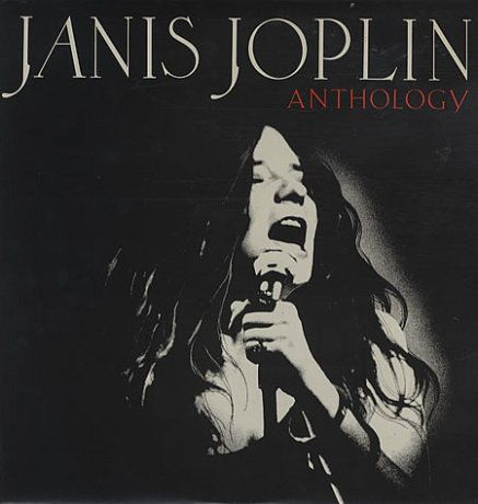 Janis Joplin cd cover by R.Shaybo. More about this designer: http://www.artispeople.com.pl/uncategorized/the-cd-rebels-two-polish-designers-who-changed-cover-graphics-part-1/
