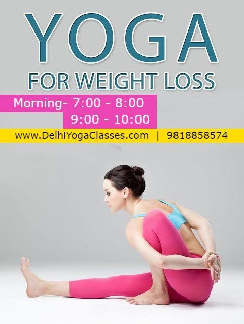 Pin on Delhi Yoga Classes | Yoga Classes Near Me