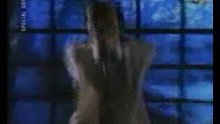 ofra haza temple of love - YouTube