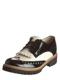 Lazamani Outlet Shop | Lazamani Schuhe günstig kaufen