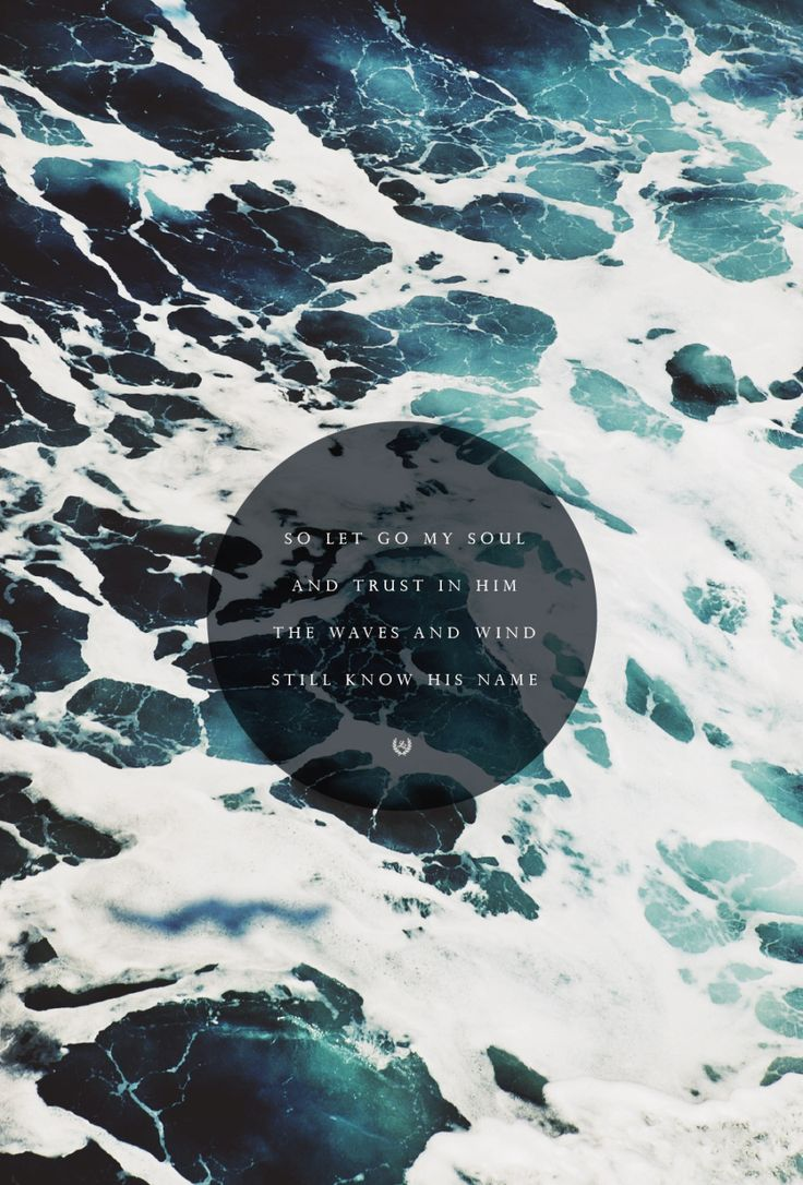 """""""It is Well"""" by Kristene DiMarco // Facebook cover format // Like us on Facebook www.facebook.com/worshipwallpapers // Follow us on Instagram @worshipwallpapers"""