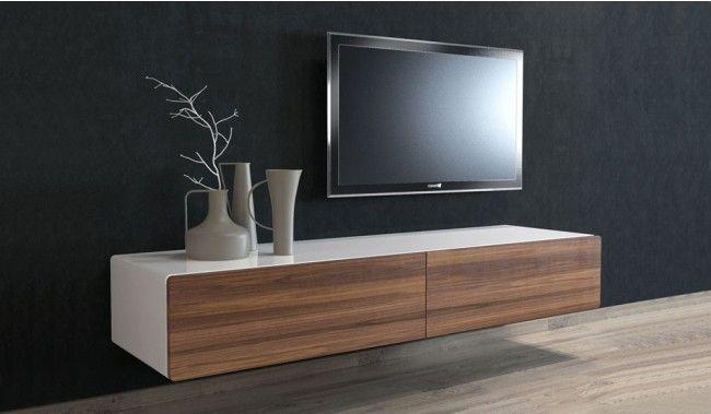 best 25 floating tv unit ideas on pinterest DIY Floating Shelves floating media shelves