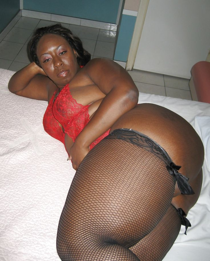 ebony-black-ass-fat-syevens-hardcore-sex