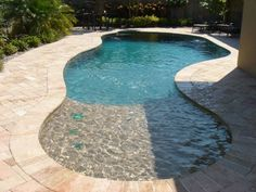 14 Mini Swimming Pools That Will Charm Your Garden - Top Inspirations