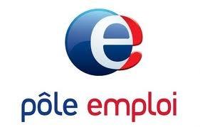 Hier findest du deine zuständige Agentur, um dich arbeitssuchend zu melden bzw. Leistungen zu beantragen
