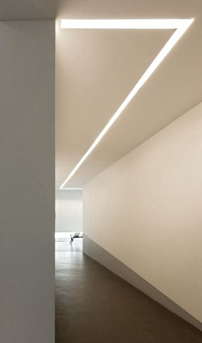 Lighting 094 system | Design Mario Nanni