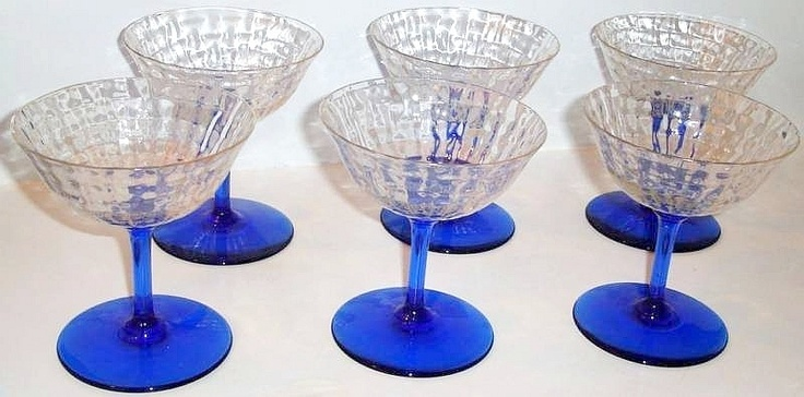 Bryce Brothers Sultan Cake Stand