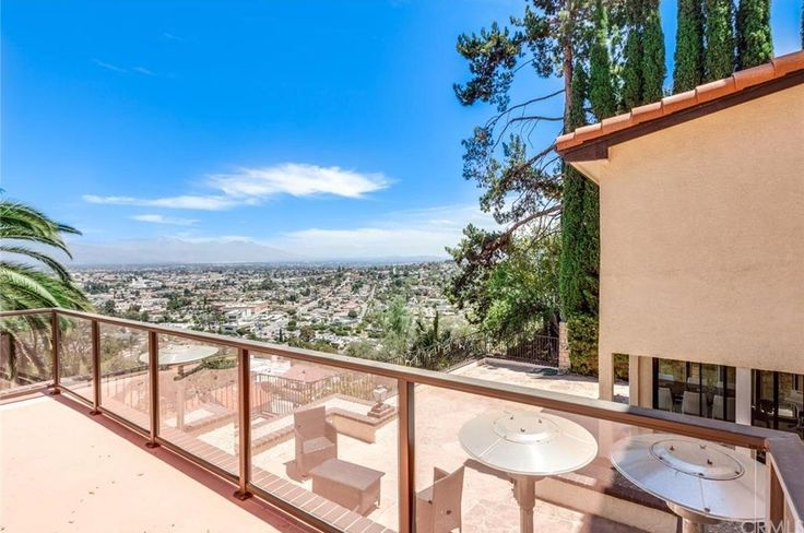 los gatos house for sale low income