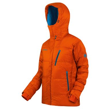 Eigerjoch Jacket Men Pánská outdoor bunda