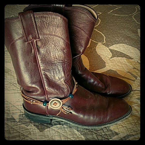 1000 ideas about cowboy boot brands on