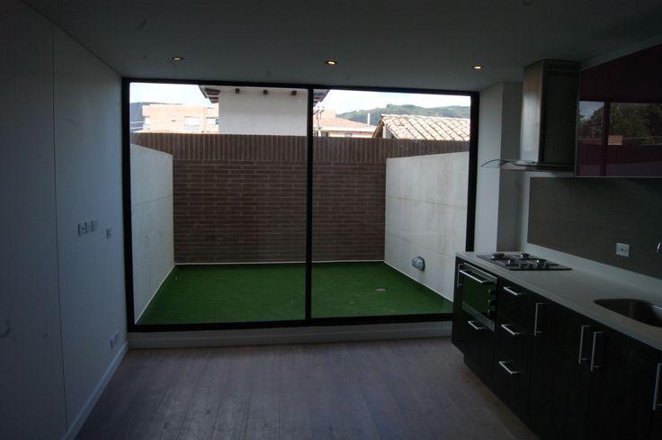 Apto duplex tipo 4 http://www.metrocuadrado.com/servlet/co.com.m2.servlet.demanda.MostrarInmuebleModuloNegocio?idInmueble=2940-648290&MostrarResultadosBusqueda=yes&usuario=olgalu.mendez@inmobiliariagmc.com&ptl=3&solr=S