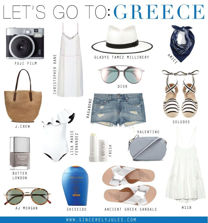 Let's Go To: Greece. http://rstyle.me/n/x7qhk9sx6 http://rstyle.me/n/bajnvj9sx6 http://rstyle.me/n/bajnz99sx6 http://rstyle.me/~6g8rx http://rstyle.me/n/2wwvu9sx6 http://rstyle.me/~6g8ox http://rstyle.me/n/bajnpd9sx6 http://rstyle.me/~6g8oP http://rstyle.me/n/bajnfp9sx6 http://rstyle.me/n/bajnmb9sx6 http://rstyle.me/n/hgbdh9sx6 http://rstyle.me/n/bajnt99sx6 http://rstyle.me/~6g8tR http://rstyle.me/n/bajnh59sx6 http://rstyle.me/~6g8qn http://rstyle.me/n/6i2m79sx6