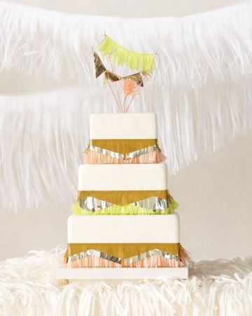 98 best Wedding Ideas images on Pinterest Marriage Parties and