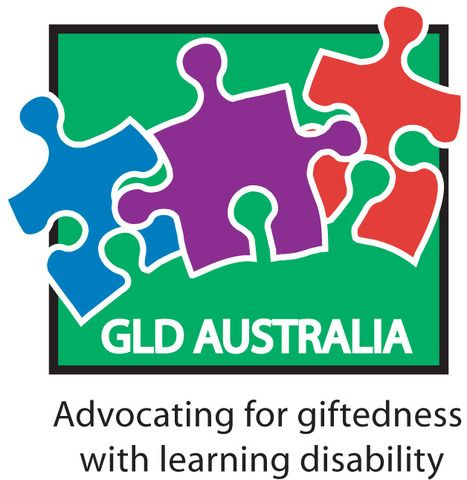 Joining GLD Australia is free. Simply send an email to: gld.australia@yahoo.com.au You will be sent an auto-invitation to join. Follow the steps in the invitation and your name will be added automatically.  As a GLD Australia Yahoo group member, you can either read others' messages or post your own messages (or both!). Members' names will never appear on the forum unless they post a message.#GLD Australia #ADHD #Twice Exceptional #2E #GLD #Gifted Learning Disabilities #Dual Exceptionalities