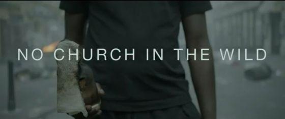 La brutal violencia social según Jay Z y Kanye West | Cultura | EL PAÍS