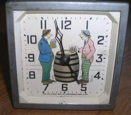 9 Best Images About Clocks On Pinterest Beautiful
