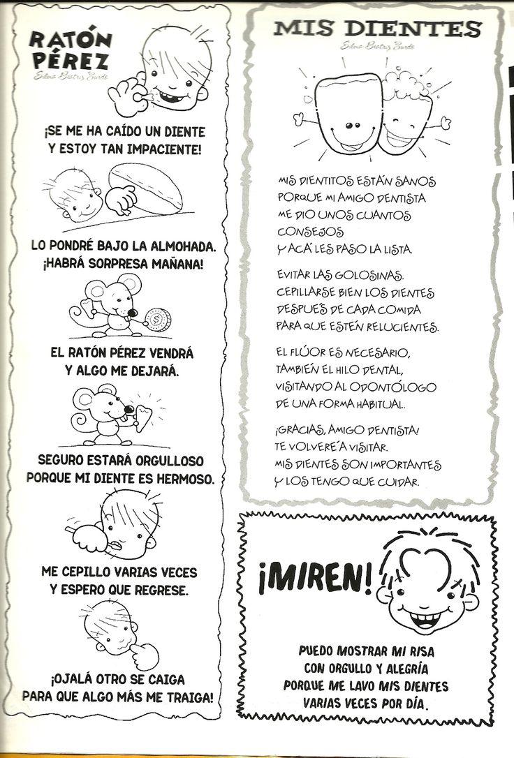¿Qué recordamos el 7 de abril?    El Día Mundial de la Salud se celebra el 7 de abril para conmemorar la creación de la  Organización Mun...