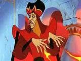 The Return of Jafar ( 1994)304