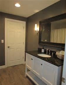 Best Bathrooms Images On Pinterest - Kitchen remodeling frederick md