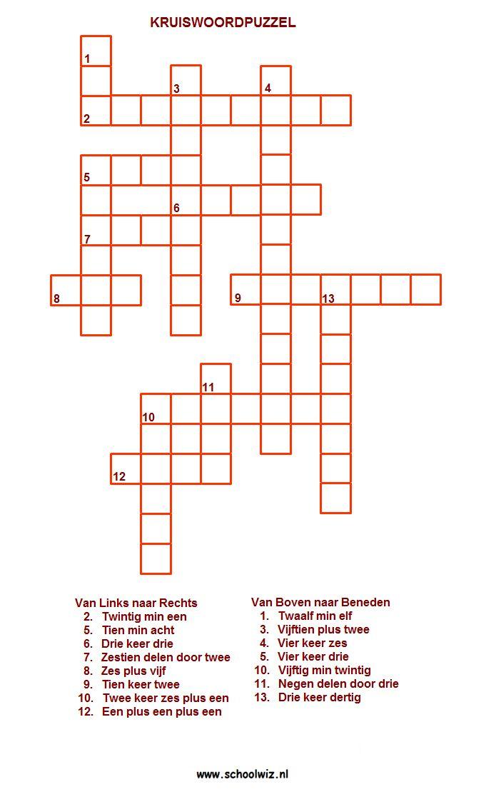 Kruiswoordpuzzel 19 moeilijk.png (688×1109)