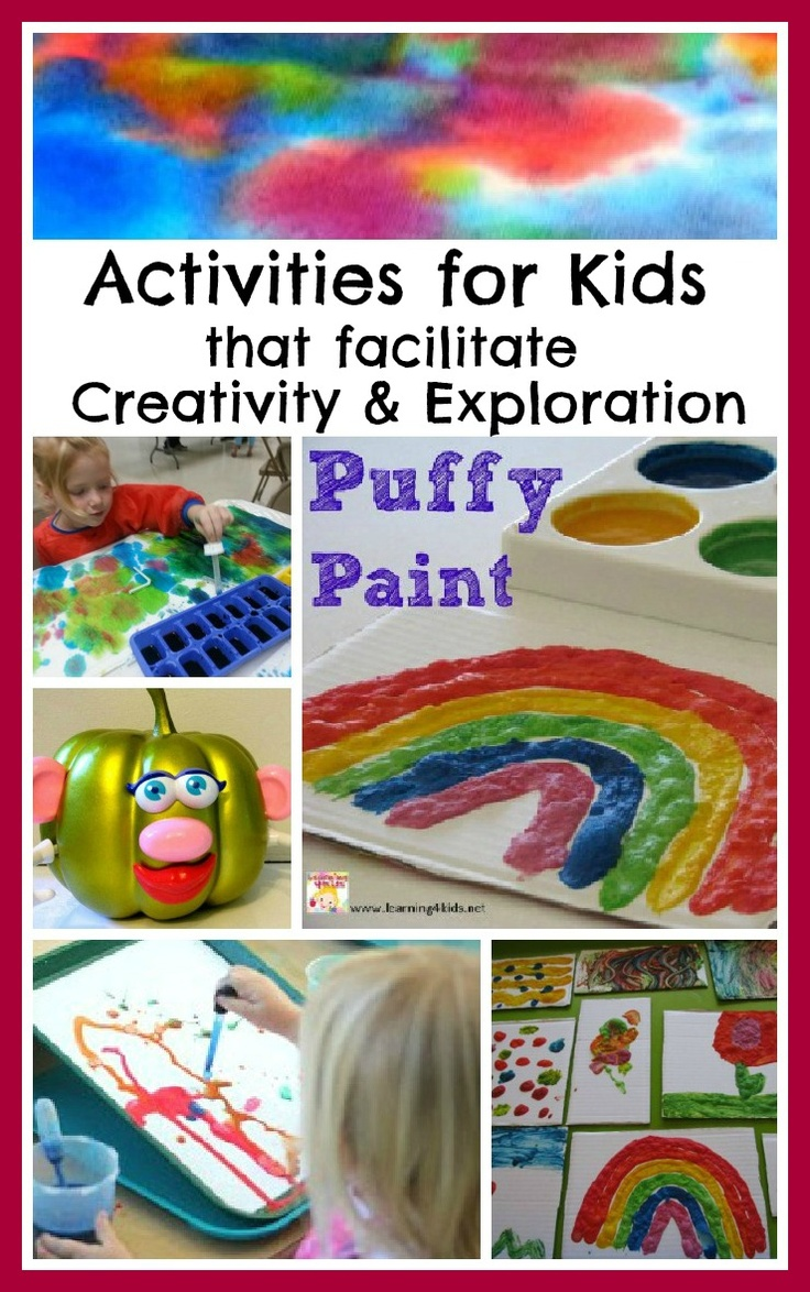 Creative Fun For All Ages With Easy Diy Wall Art Projects: 17 Best Images About Brain Breaks And Classroom Energizers