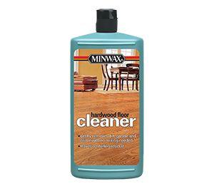12 best orange glo images on pinterest | floor cleaners, wood