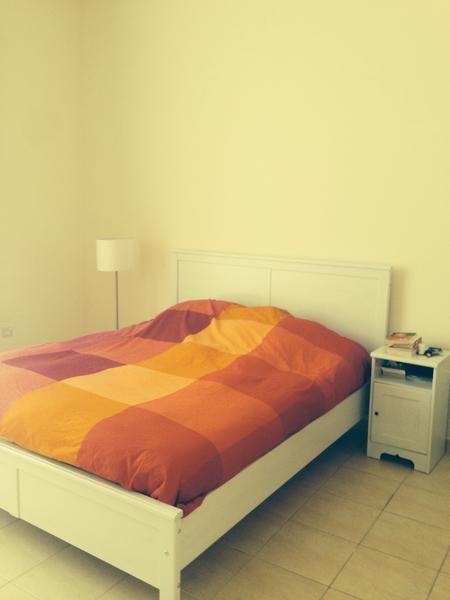 Dubizzle Abu Dhabi | Beds U0026 Bed Sets: IKEA Bed Frame With Bed Base U0026  Bedroom Sets Ikea