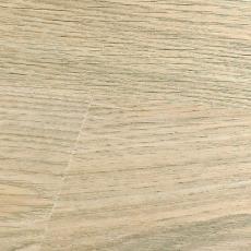suede sherwood oak / naturtrogen struktur / 2-lock