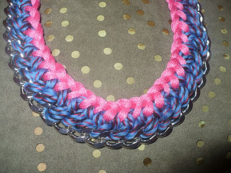 colier handmadecolier handmade