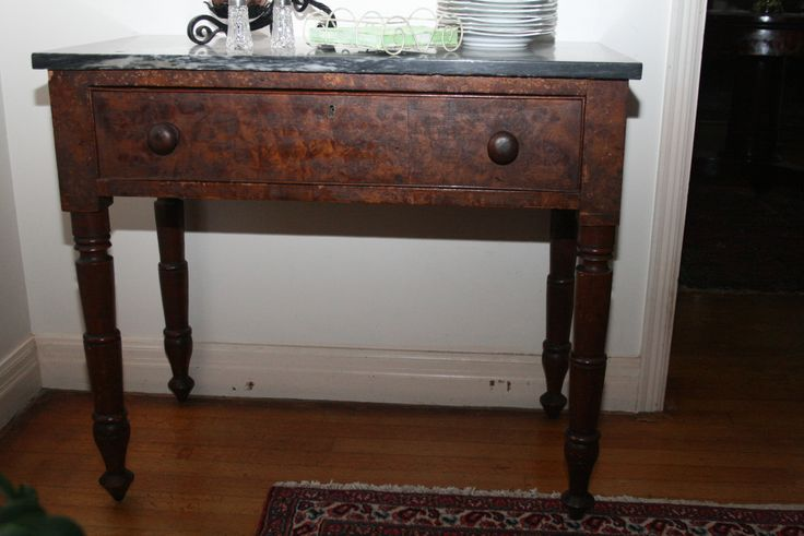 70 Best Images About Period 18th Century American Furniture On Pinterest
