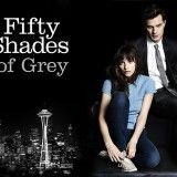 50 sfumature di grigio Il film nato dall'omonimo best seller di E. L. James a febbraio 2015 nelle sale di tutta Italia