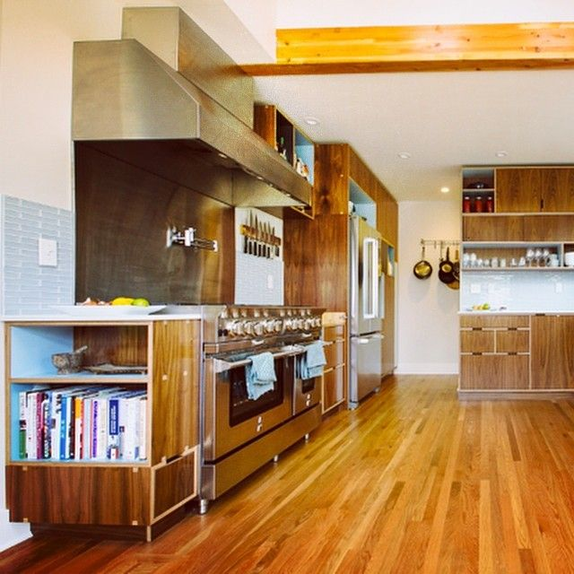 Kitchen Cabinets In Seattle: 78 Best Kitchen Images On Pinterest