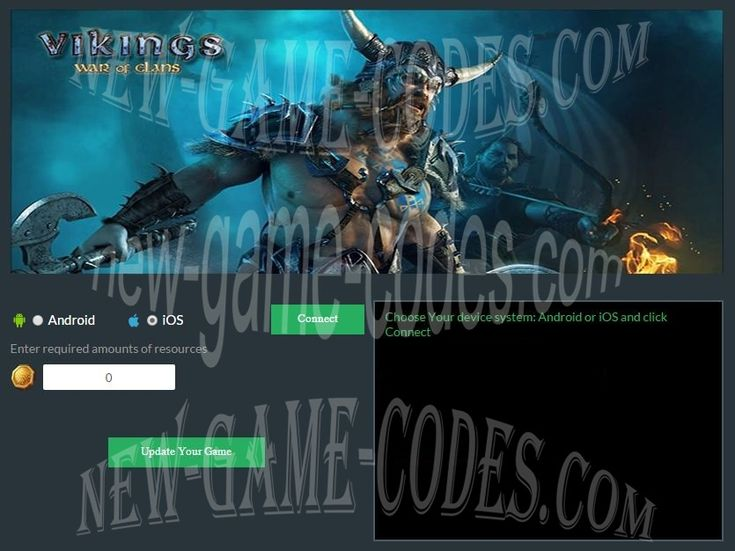 Vikings War of Clans Hack cheats Android-iOS [UNLIMITED GOLD] Triche - Imgur