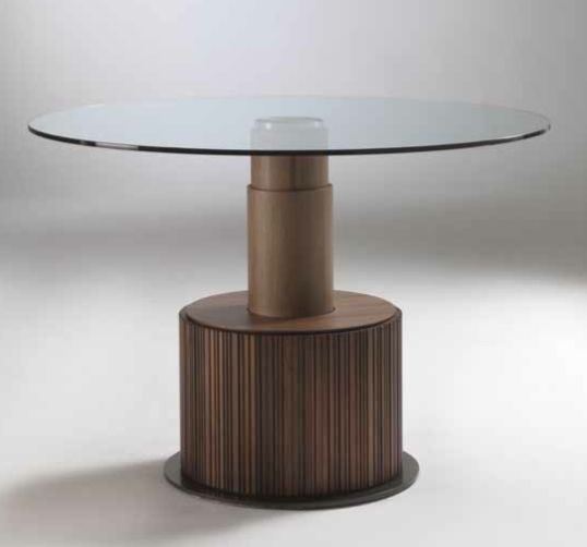 Coffee Table With Adjustable Height Lift Top: Name: Porada LIFT Height Adjustable Coffee Table