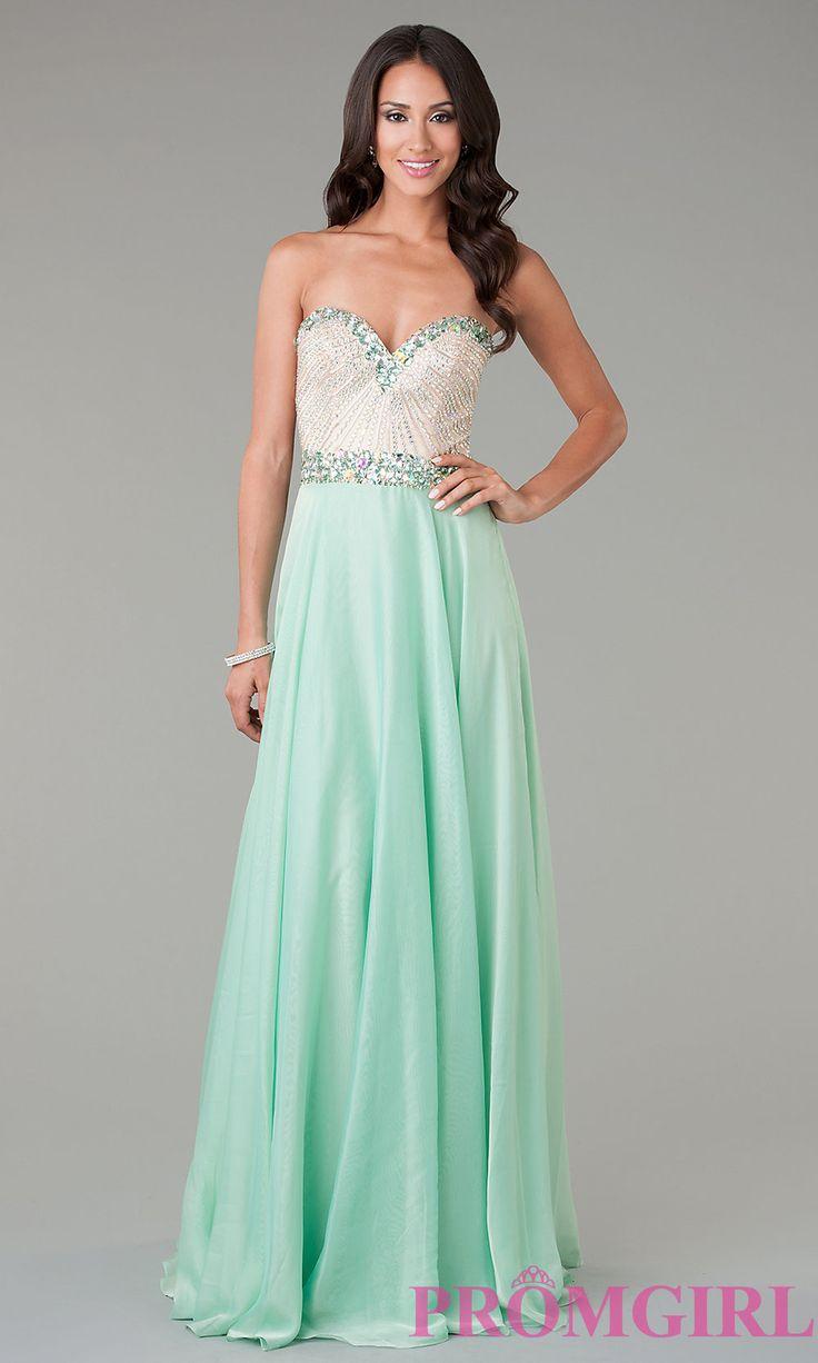 Exelent Camo Prom Dresses Cheap Sketch - All Wedding Dresses ...